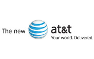 Airtime to Cellcom AT&T US